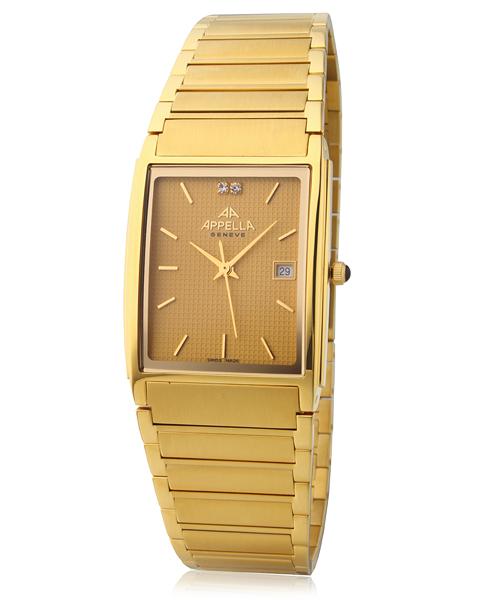 купить золотые женские часы. Наручные