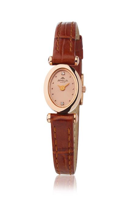 Appella A-206-4017, часы Appella, Appella,часы аппелла, купить часы, магазин часов, женские наручные часы