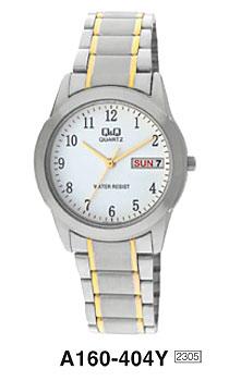 Q&Q A160-404. Гарантия. Timelegend.ru. Наручные часы. Возврат товара надлежащего качества. Доставка