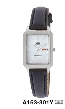 Q&Q A163-301. Гарантия. Timelegend.ru. Наручные часы. Возврат товара надлежащего качества