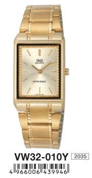 Наручные часы Casio MTP-1141A-1A